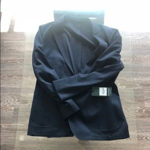 Other - Italian knitted blazer